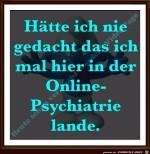 Online.jpg auf www.funpot.net