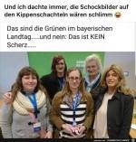 Die-Grünen.jpg auf www.funpot.net