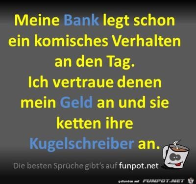 Meine-Bank.jpg von Fossy