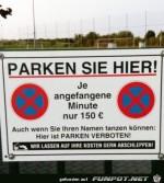 Parken-Sie-hier.jpg auf www.funpot.net