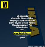 Ikea.png auf www.funpot.net