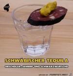 Super-Tequila.jpg auf www.funpot.net