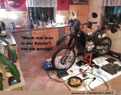 Was-in-der-Küche-machen.jpg von Carlos