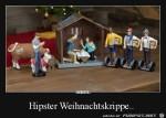 Hippe-Krippe.jpg auf www.funpot.net
