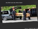 die-ÖVP-nach-der-Wien-Wahl.jpg auf www.funpot.net