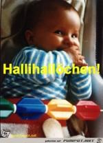 Hallihallöchen!.jpg auf www.funpot.net