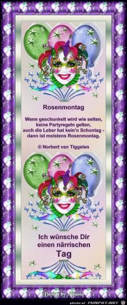 Rosenmontag-2020.jpg auf www.funpot.net