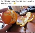 Vitamin-C.jpg auf www.funpot.net