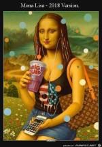 Die-aktuelle-Mona-Lisa.jpg auf www.funpot.net