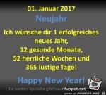 Neujahr.jpg auf www.funpot.net