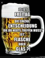 Es-ist-erst-Freitag.jpg auf www.funpot.net