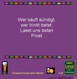 wer-säuft.png auf www.funpot.net