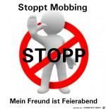 Stopp.jpg auf www.funpot.net
