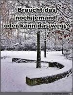 Kann-das-weg?.jpg auf www.funpot.net