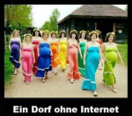 Ohne-Internet.png auf www.funpot.net