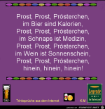 Prost-prost-proesterchen.png auf www.funpot.net