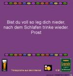 bist-du-voll.png auf www.funpot.net