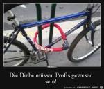 Clever-angekettet.jpg auf www.funpot.net