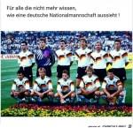 Die-deutsche-Nationalmannschaft.jpg auf www.funpot.net