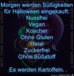 Suessigkeiten-fuer-Halloween.jpg auf www.funpot.net