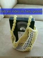hab-ein-Video-ins-Netz....jpg auf www.funpot.net