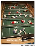 Klasse-Tischfußball.jpg auf www.funpot.net