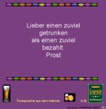 lieber-einen-zuviel.png auf www.funpot.net
