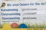 wir-sind-Ostern-für-sie-da....jpg auf www.funpot.net