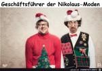 Nikolaus-Moden.jpg auf www.funpot.net