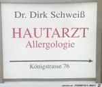 Hautarzt-Dr.jpg auf www.funpot.net