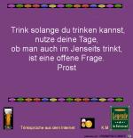 trink-solange.png auf www.funpot.net