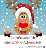 Schöne-Adventszeit.jpg auf www.funpot.net