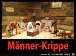 Krippe-für-Männer.png auf www.funpot.net