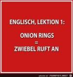 English-Lektion.jpg auf www.funpot.net