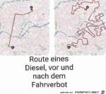 Diesel-Route.jpg auf www.funpot.net