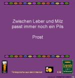 zwischen-Leber.png auf www.funpot.net