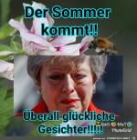 SOMMER-MACHT-GLÜCKLICH.jpg auf www.funpot.net