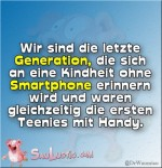 letzte-Generation.jpg auf www.funpot.net