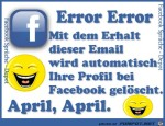 April-.jpg auf www.funpot.net