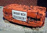 Falsch-geparkt.png auf www.funpot.net