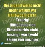 Warum-feiern-wir-Halloween.jpg auf www.funpot.net