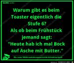 Toaster-mit-Stufe-6.png auf www.funpot.net
