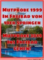 Freibad-2019.jpg auf www.funpot.net