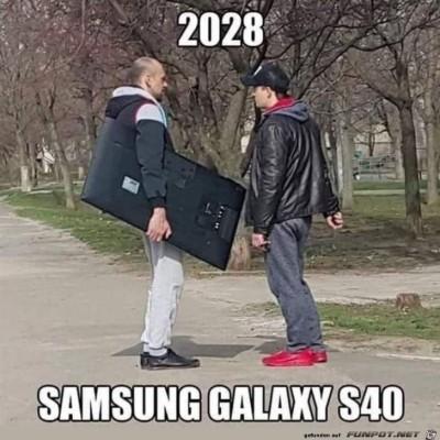 Samsung-Galaxy-S40.jpg von Beatzekatze