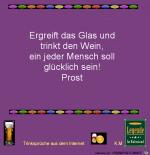 ergreift-das-Glas.png auf www.funpot.net