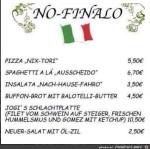 NO--Finalo.jpg auf www.funpot.net