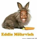 Eddie.jpg auf www.funpot.net