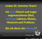 Frage-an-Dr.-Sommer.jpg auf www.funpot.net