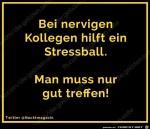 Stressballs.jpg auf www.funpot.net