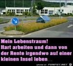 Lebenstraum.jpg auf www.funpot.net